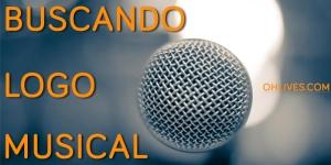 LogoMusical