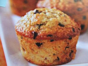 muffinsohlives